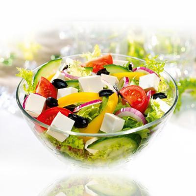 grcka-salata_proizvod_slika_400_400